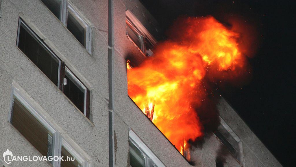 Tűzvédelmi Házirend